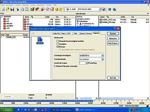 Anleitung VCD erstellen