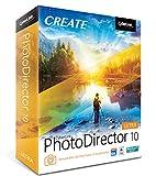 CyberLink PhotoDirector 10 Ultra