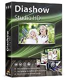 Diashow Studio HD - Slideshow Maker - Einzigartige Diashows erstellen mit Foto, Video und Musik für...
