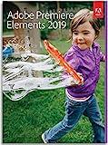 Adobe Premiere Elements 2019 | Standard  |  PC  | Download