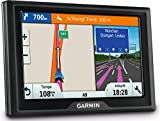 Garmin Drive 40 LMT CE Navigationsgerät - lebenslange Kartenupdates, Premium Verkehrsfunklizenz, 4,3...