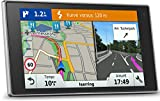 Garmin DriveLuxe 50 LMT-D EU PKW-Navi - 5'' Touch-Glasdisplay, lebenslange Kartenupdates,...
