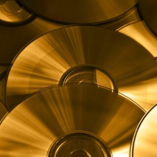VCD, SVCD, MVCD und DVD - Videoformate im Überblick