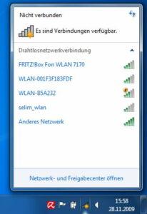 windows-7-wlan-1