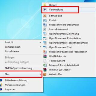 Internet Explorer: Internetspuren schnell per Doppelklick löschen