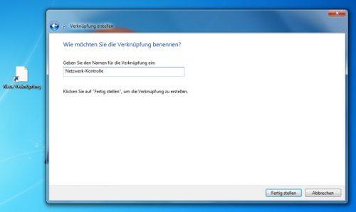 Zugriff auf freigegebene Dateien kontrollieren
