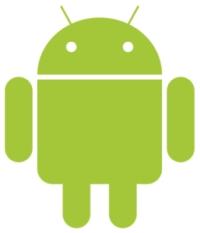 Bücher und Zeitungen auf dem Android Smartphone