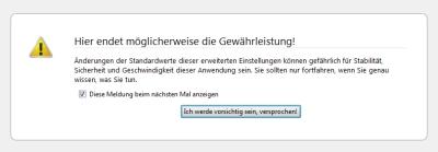 Firefox Protokoll anzeigen Bild 2