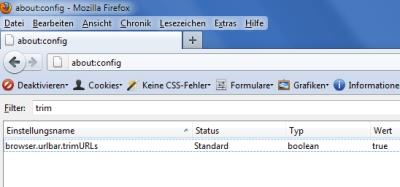 Firefox Protokoll anzeigen Bild 3