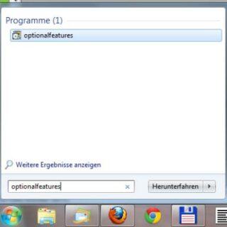 Windows 7: Unnötige Windows-Funktionen einfach deaktivieren und das System entlasten