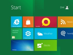Windows 8 Preis beim Upgrade