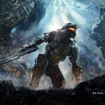 1 halo4 150x150 Halo 4 Heroes   Wallpaper und Sounds für Windows