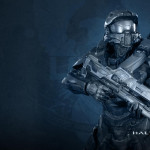 3 halo4 150x150 Halo 4 Heroes   Wallpaper und Sounds für Windows