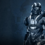 6 halo4 150x150 Halo 4 Heroes   Wallpaper und Sounds für Windows