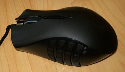 Vorteile einer Gaming-Maus