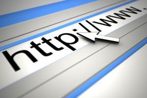 Wie erkenne ich eine sichere Webseite?