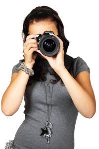 Kompaktkamera – Vorteile und Nachteile