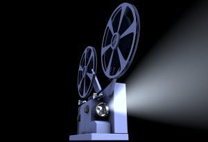 Heimkino Beamer oder Flachbildfernseher