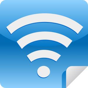 WLAN-Repeater Informationen