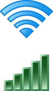 WLAN Router als Repeater nutzen