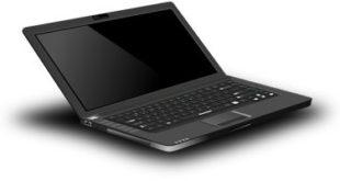 Netbook als Alternative zum Laptop