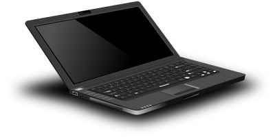 Netbook als Alternative zum Laptop