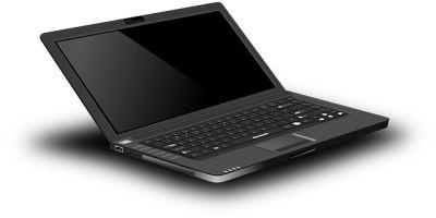 Das Netbook: Eine echte Alternative zum Laptop?