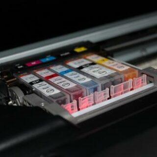 Tinte sparen beim Fotodruck – So gehts!