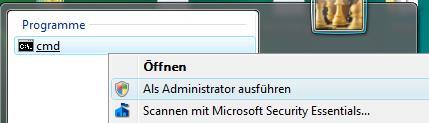 Windows Installer reparieren - So einfach geht es