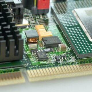 Was macht eigentlich das BIOS?