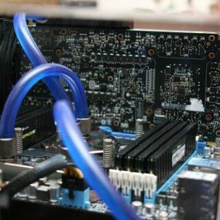 PC selbst zusammenstellen - Was gibt es zu beachten?