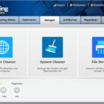 mytuning-utilities-5