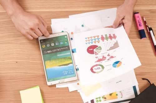 sinnvolle Apps für Smartphone und Tablet
