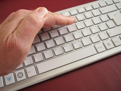Emails sicher verschlüsseln