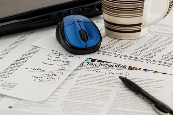 Dokumentenmanagementsysteme sinnvoll einsetzen
