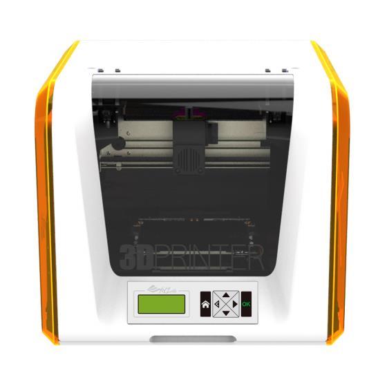 XYZprinting Drucker