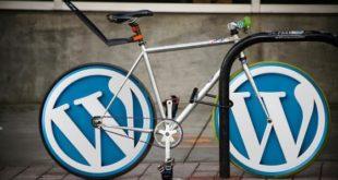 WordPress Lexikon