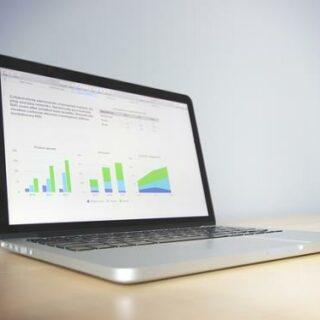 SAP HANA - Was steckt dahinter und was kann die Software?
