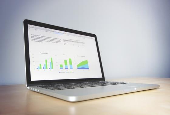 SAP HANA Software auf Macbook