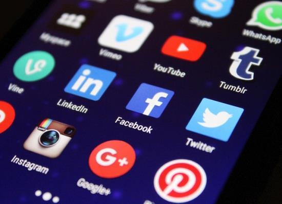 Social Media-Kanäle richtig nutzen