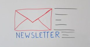 Startupunlimited-emails.com