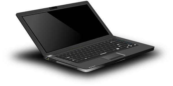 Den richtigen Laptop finden