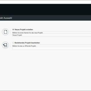 Einfach eigene Webinhalte mit WebAnimator Go erstellen