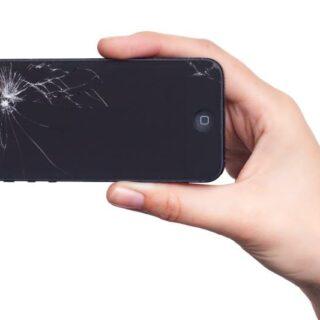 iPhone - Reparatur oder Neukauf?