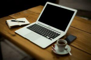 mit gebrauchten Notebooks lässt sich bares Geld sparen