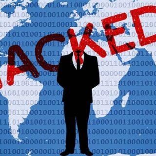 In 9 Schritten die Joomla-Webseite effektiv vor Hackern schützen
