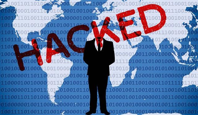 Joomla Webseite vor Hackern schützen
