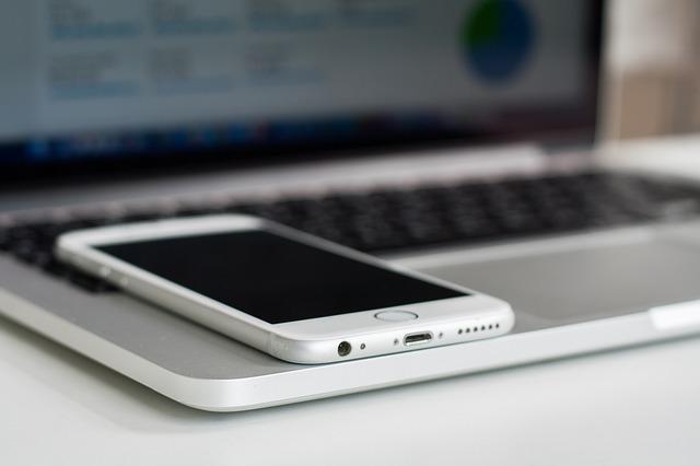 Mobile Geräte dank Cloud-Management noch effektiver