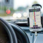 Mit GPS verlorene oder verlegte Gegenstände wieder finden