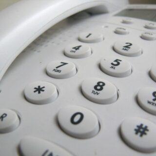 Wieso ist VoIP für Unternehmen von Bedeutung